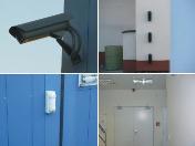 Kamerový systém i zabezpečovací systém na míru pro Opavu a okolí