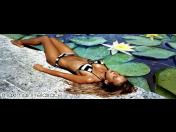 Bazény, zastřešení i čističky odpadních vod od firmy RS Aqua Servis