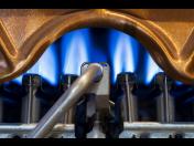 Plynové kotle, servis plynových kotlů i kominické práce nabízí Antonín Pech