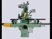 Dřevařské stroje – výroba, prodej i servis pro rámové pily i brusky OPL