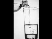 Rozbor vody pitné, podzemní i odpadní zajistí Orlická laboratoř