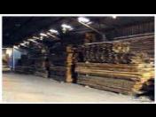 Wood Rakušan: V naší firmě dřevu rozumíme