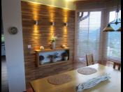 Obkladové desky STEPWOOD® – práce se dřevem v moderním pojetí