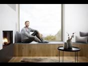 Vnitřní i vnější parapety významně ovlivní styl vašeho interiéru i exteriéru