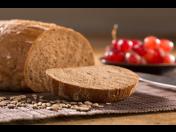 Kváskový chléb – jasný příklad poctivého tradičního pekařského výrobku bez kompromisů