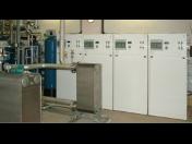 Elektrodeionizace (EDI) - úprava vody kterou ocení ti, co hledají nejvyšší kvalitu