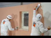 Zateplování fasád Praha – zateplení fasády na profesionální úrovni