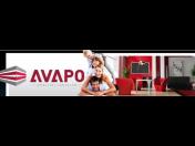 Realitní kancelář AVAPO OPAVA – koupě a prodej nemovitostí, advokátní úschova peněz i další služby