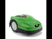 Inteligentní robotická sekačka Viking MI 632 P se postará o perfektní trávník za vás