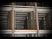Svařované sítě i žebérkové pletivo na zakázku vyrobí firma SITAP