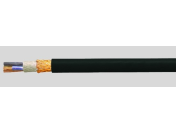 Výroba a prodej kabelů a vodičů i pro nejnáročnější prostředí