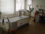 Osteoporóza a její léčba - ambulance Zlín