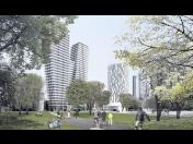 AZ elektroprojekce - projektová dokumentace ve 3D díky revolučnímu softwaru REVIT