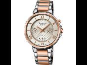 Zakázková výroba šperků i kompletní klenotnický a hodinářský servis