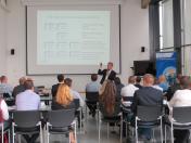 Setkání a školení pro personalisty a management - osvědčené i nové formáty