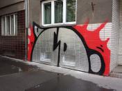 Kompletní servis v oblasti čištění fasád zajistí ARS Praha