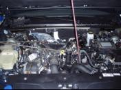 Autoopravna Chrudim - autoservis a pneuservis pro všechny řidiče