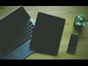 S dotacemi EU vám pomůže společnost Stelma