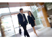 Audity a certifikace od společnosti s celosvětovou působností DEKRA Certification