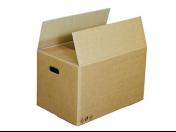 Kvalitní obaly pro vaše produkty zajistí Model Pack Shop Praha