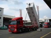 Milan SIHELSKÝ Kolín – přeprava sypkých materiálů rychle a spolehlivě