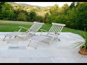 Dokonalý vzhled a dlouhodobá ochrana přírodního i umělého kamene