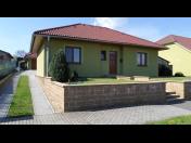 Spolehlivé a kvalitní stavební i zemní práce zajistí firma Ing. Pavel Kudláč