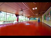Renovace podlah a veškerých povrchů provádí certifikovaní technici DemaServis
