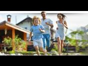 Služba správa nemovitostí vám ušetří spoustu času i starostí