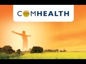 Vestibulární vyšetření od COMHEALTH při neurologických potížích