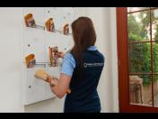 Efektivní oslovení zákazníků zaručí společnost Česká distribuční