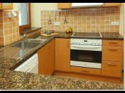 Kamenné kuchyňské desky na míru vyrobí KAMENICTVÍ OTRUBA