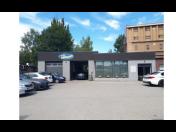 AUTO KOZELSKÝ Ostrava: autopůjčovna, autoservis na jednom místě
