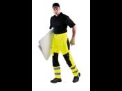 Ochranné pracovní pomůcky a prostředky zajistí bezpečnost a ochranu zdraví vašich pracovníků