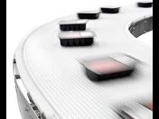 Dopravníky a montážní linky od FlexLink Systems zefektivní výrobu