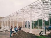 Povrchová úprava kovů Ostrava – pěkný vzhled i trvalá kvalita