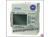 High-quality electricity meters for everybody