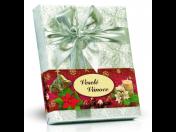 Pořiďte reklamní vánoční předměty s předstihem