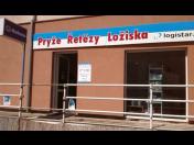 Ložiska a řetězy přímo od výrobců dodává Logistar Hradec Králové