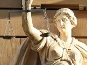 Ochranné známky a patenty na vynálezy