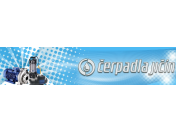 Kvalitní a odolná čerpadla prodává a opravuje firma Jiří Palička - REPAS Robousy