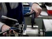 Kolmetal Kolín: Kovoobrábění na špičkových CNC strojích