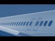 Mezinárodní námořní a letecká přeprava zásilek