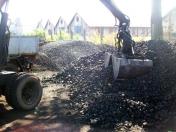 Uhlí a palivové dřevo od firmy PÁBLOVI – UHELNÉ SKLADY A KOVOŠROT Jaroměř