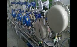 Vysoká kvalita a profesionální postup při výrobě i montáži, to je SPA Praha.