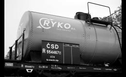 Specializujeme se na rekonstrukci železničních vozů