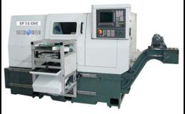 Postaráme se o automatizaci vašich výrobních linek