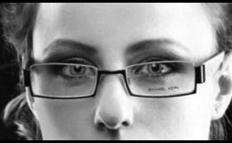 Provádíme měření zraku a na jeho základě vybíráme nejvhodnější brýle