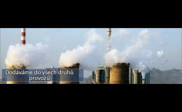 Staňte se naším partnerem a užívejte si výhod spolehlivých dodávek pevných paliv
