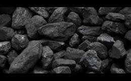 Maloobchodní i velkoobchodní prodej uhlí se zárukou kvality